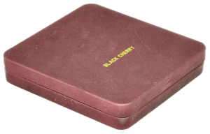 tw258 300x192 - Custom Embossed Tin Box for Gifts and Candle Packaging